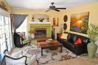 Home for sale: 42 Noonan Ranch Cir., Santa Rosa, CA 95403