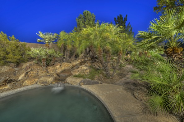 12614 E. Saddlehorn Trl, Scottsdale, AZ 85259 Photo 32