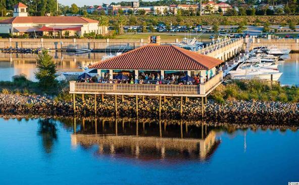 8669 Bella Vista Cir., Myrtle Beach, SC 29579 Photo 1