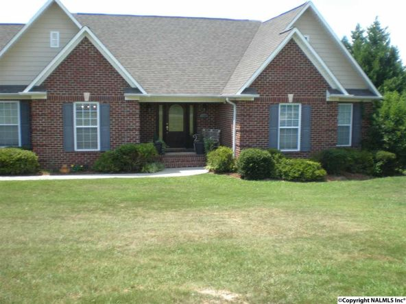 1108 Cimarron Dr., Scottsboro, AL 35769 Photo 1