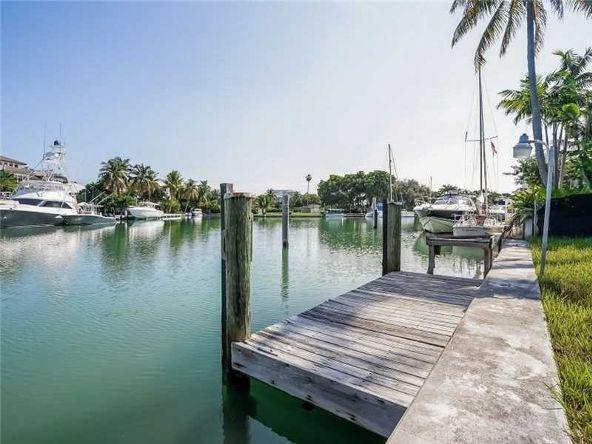 881 Harbor Dr., Key Biscayne, FL 33149 Photo 10