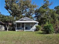 Home for sale: 1412 44th Ave., Gulfport, MS 39501