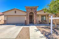 Home for sale: 2301 E. Pima Avenue, Apache Junction, AZ 85119