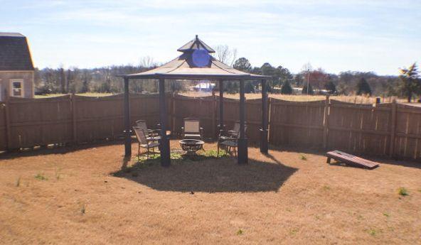 80 Sunny Acres, Muscle Shoals, AL 35661 Photo 25