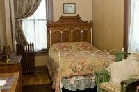 Home for sale: 203 N. Main St., Cimarron, KS 67835