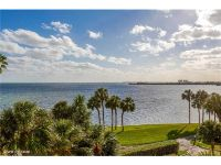 Home for sale: 1 Grove Isle Dr. # A301, Coconut Grove, FL 33133