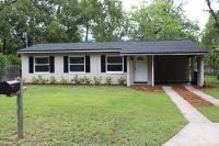 Home for sale: 5123 Pennant Dr., Jacksonville, FL 32244