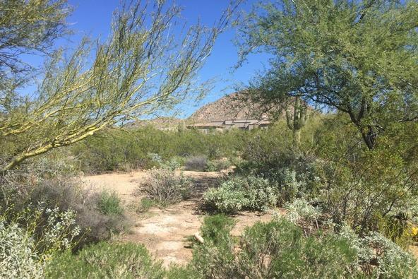 10040 E. Happy Valley Rd. #383, Scottsdale, AZ 85255 Photo 3