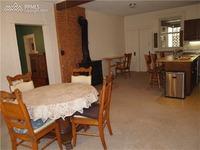 Home for sale: 1507 N. Nevada Avenue, Colorado Springs, CO 80907