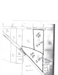 Home for sale: Lot 26, Homedale, ID 83628