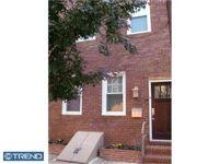 Home for sale: 822 S. Swanson St., Philadelphia, PA 19147