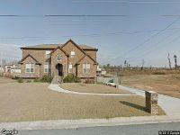 Home for sale: 12th, Pleasant Grove, AL 35127