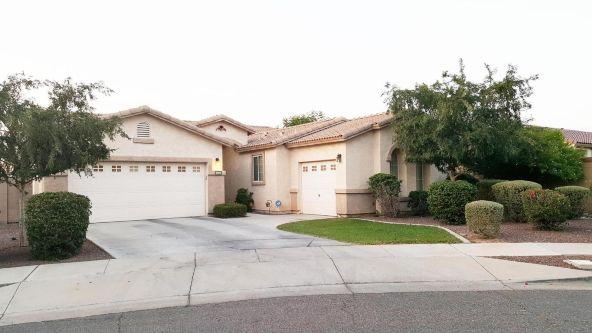 2002 W. Carson Rd., Phoenix, AZ 85041 Photo 3