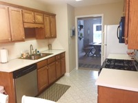 Home for sale: 1835 Fort Daniels Trail, Dacula, GA 30019