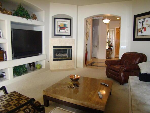 14848 N. 113th Pl., Scottsdale, AZ 85255 Photo 14