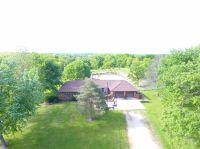 Home for sale: 30527 Hwy. T20, Cincinnati, IA 52549