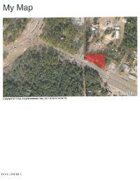 Home for sale: 508 Laurel Bay, Beaufort, SC 29906