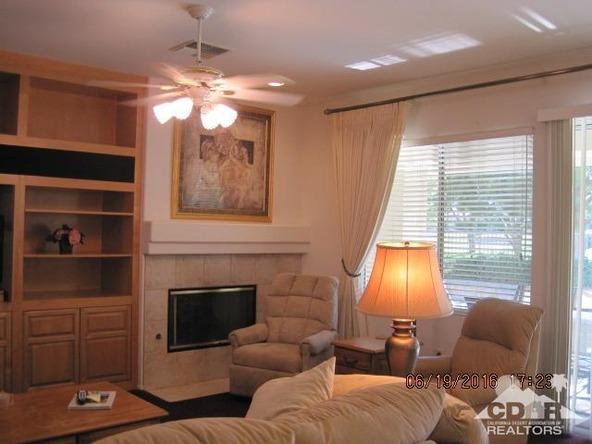 37671 Pineknoll Avenue, Palm Desert, CA 92211 Photo 11
