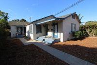 Home for sale: 5387 8th St., Carpinteria, CA 93013