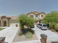 Home for sale: Zachary, Queen Creek, AZ 85142