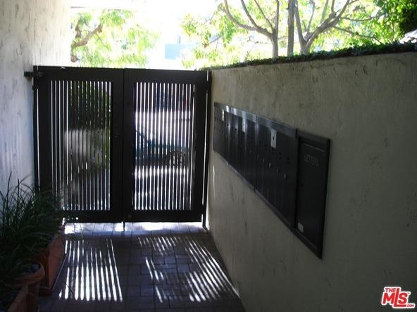 11687 Bellagio Rd., Los Angeles, CA 90049 Photo 27
