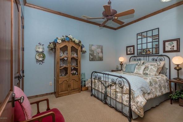 325 W. Gurley St., Prescott, AZ 86301 Photo 12