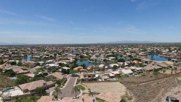 5149 W. Arrowhead Lakes Dr., Glendale, AZ 85308 Photo 96