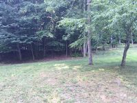 Home for sale: Sec 11 Lot 167, Bay Rd., DuBois, PA 15801