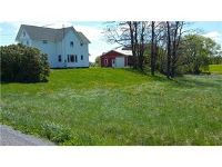 Home for sale: 2295 Havens Corners Rd., Penn Yan, NY 14527