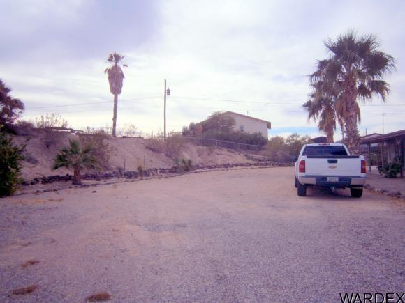 4652 E. Bayside Dr., Topock, AZ 86436 Photo 21