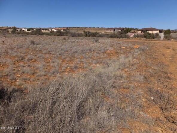 17xx S. Crooked H Trail, Dewey, AZ 86327 Photo 15