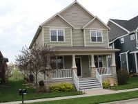 Home for sale: 3236 Harmony St., Sun Prairie, WI 53590