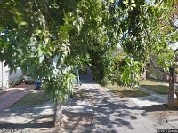 Home for sale: Eagle, Alameda, CA 94501