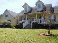Home for sale: 270 Dixie, Savannah, TN 38372