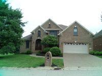 Home for sale: 116 Buena Vista Dr., Frankfort, KY 40601