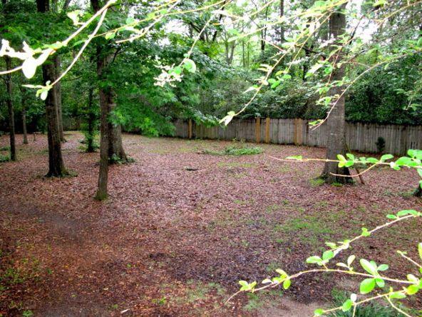 130 Woodcreek, Dothan, AL 36301 Photo 14