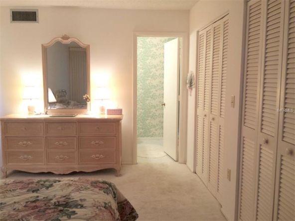 554 Lakeside Dr., Bradenton, FL 34210 Photo 10