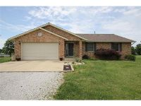 Home for sale: 38 Bethalto Lakes Dr., Bethalto, IL 62010
