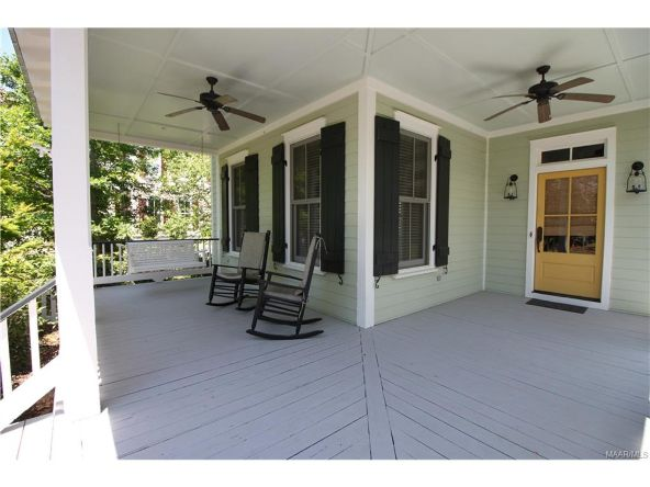20 Avenue Of The Waters ., Pike Road, AL 36064 Photo 3