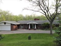 Home for sale: 13907 County Rd. 8, Middlebury, IN 46540