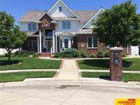 Home for sale: 1228 Glenwood Ct., Fremont, NE 68025