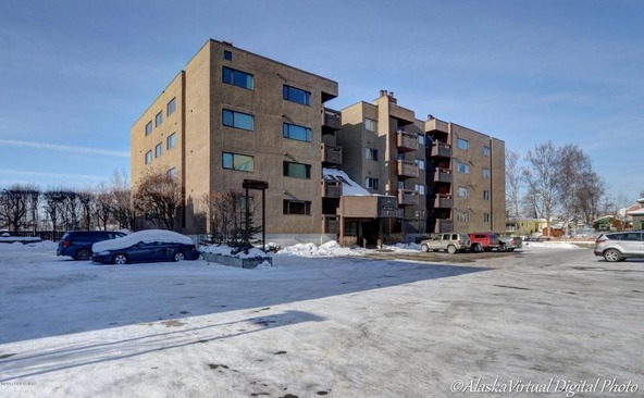 310 E. 11th Avenue, Anchorage, AK 99501 Photo 45