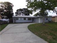 Home for sale: 5651 63rd Ln. N., Saint Petersburg, FL 33709