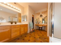 Home for sale: Cabazon, Irvine, CA 92602