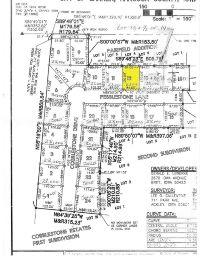 Home for sale: 750 Pebblestone Ln., Garner, IA 50438