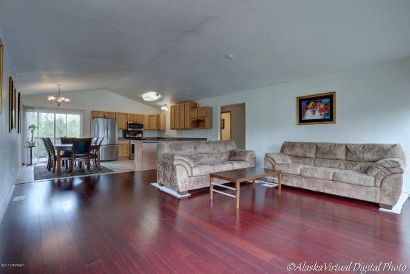 3617 N. Willow Ptarmigan Cir., Wasilla, AK 99654 Photo 24