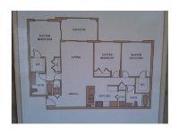 Home for sale: 2600 S. University Dr. # 316, Davie, FL 33328
