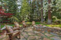 Home for sale: 9927 Wave Avenue, Kings Beach, CA 96143