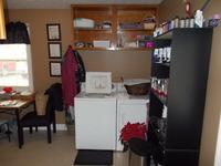 Home for sale: 1108 Parker St., Americus, GA 31709