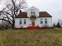 Home for sale: 107 West Alyea St., Hebron, IN 46341